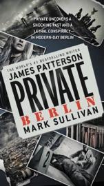Private Berlin PDF Download