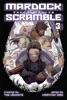 Mardock Scramble Volume 3