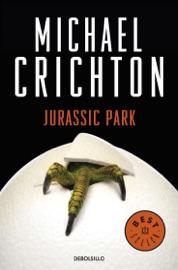 Parque Jurásico (Jurassic Park) PDF Download