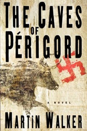 The Caves of Perigord PDF Download