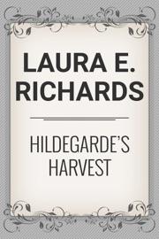HILDEGARDES HARVEST