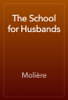 Molière - The School for Husbands artwork