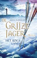 Download and Read Online Het ijzige land