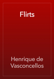 Flirts book