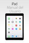 Manual del usuario del iPad para iOS 8.1