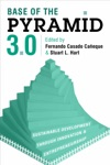 Base Of The Pyramid 30