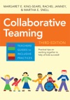 Collaborative Teaming