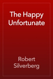 The Happy Unfortunate PDF Download