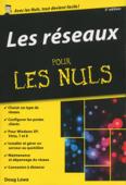 Les réseaux Pour les Nuls, édition poche, 5ème édition