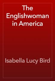 The Englishwoman in America book
