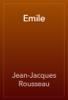 Jean-Jacques Rousseau - Emile artwork