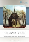The Baptist Hymnal
