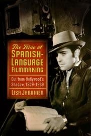 The Rise Of Spanish Language Filmmaking