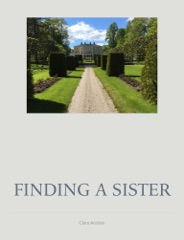 Finding a sister