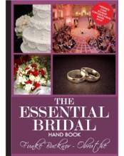 The Essential Bridal Handbook