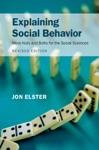 Explaining Social Behavior Revised Edition