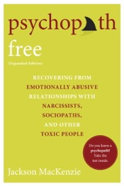 Psychopath Free (Expanded Edition)
