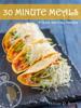 Hannie P. Scott - 30 Minute Meals: Quick and Easy Recipes  arte