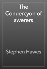 The Conuercyon of swerers