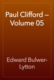 Download Paul Clifford — Volume 05