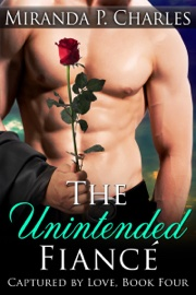 The Unintended Fiancé book summary