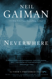 Neverwhere PDF Download