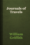 Journals of Travels