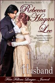 Hardly a Husband book