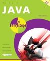 Java In Easy Steps 5th Edition