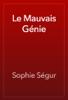 Sophie Ségur - Le Mauvais Génie artwork