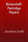 Bickerstaff-Partridge Papers
