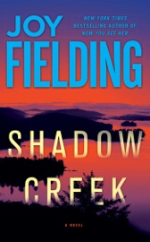 Shadow Creek PDF Download