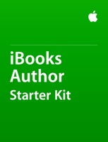 iBooks Author Starter Kit