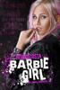 Heidi Acosta - Barbie Girl ilustración