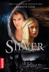 Silver Tome 01