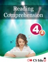 Reading Comprehension Year4 A