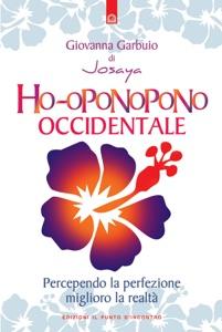 Ho-oponopono occidentale Book Cover