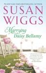 Marrying Daisy Bellamy
