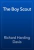 Richard Harding Davis - The Boy Scout artwork
