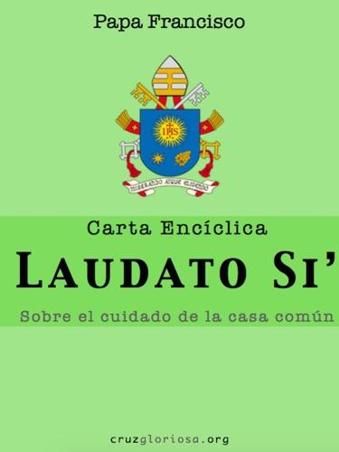 Carta encíclica Laudato Si '