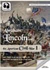 Abraham Lincoln And The American Civil War 1