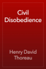 Henry David Thoreau - Civil Disobedience artwork