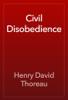 Henry David Thoreau - Civil Disobedience artwork