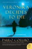 Download and Read Online Veronika Decides to Die