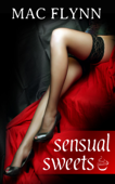 Sensual Sweets #1 (Demon Paranormal Romance)