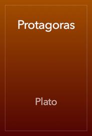 Protagoras book