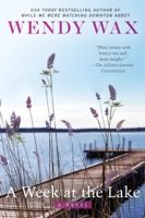 A Week at the Lake ebook Download