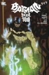 Batman Year 100 2006- 4