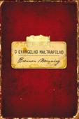 O evangelho maltrapilho Book Cover