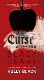 Black Heart PDF Download